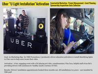 Uberproject1