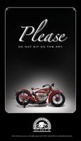 Motorcyclemuseum 2016small