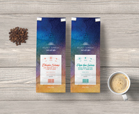 Velvetsunrise packaging concept mockup 01 u2mb