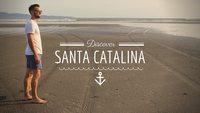 Santa catalina 4