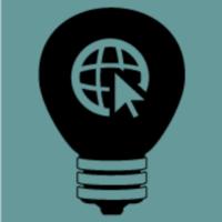 Lig logo