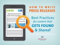 How to write press releases best practices for content that gets found shared 1 638