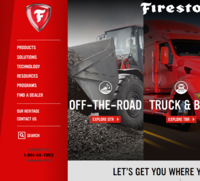 Commercialfirestone web crop