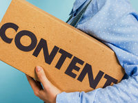 5 essential elements of a solid content marketing plan 800x600