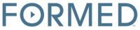 Formed logo 1024x225