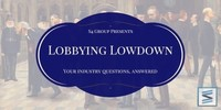 Lobbying lowdown e1450878256570