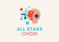 As choir
