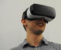 Virtual reality 1389032 960 720