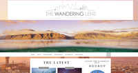 The wandering lens   header eg2
