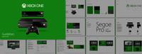 Xbox guidelines 2860x10806