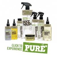 Pure lube splash 260x260