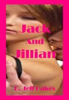 Jackandjillian cover