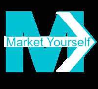 Marketyourself