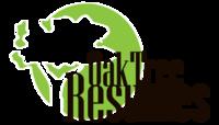 Oaktreeresumeslogo