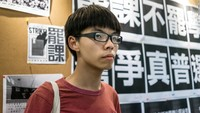 140922085548 hong kong youth joshua wong horizontal large gallery