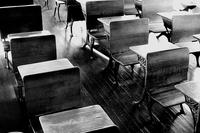 Schoolhouse by bigpapa7 d5hco3x