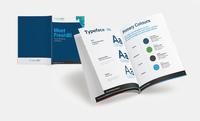 Freshbi   branding guidelines   1