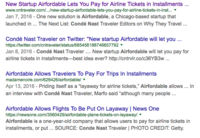Conde nast airforable   google search   2017 03 05 13.08.34