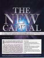 New capital excerpt