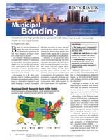 Municipal bonding excerpt