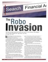 Robo excerpt