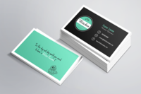 Br businesscard 1080x720