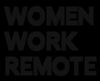 Womenworkremote400