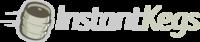 Instantkegs logo2