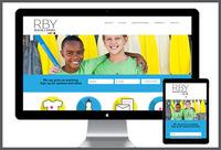 Folio rby website