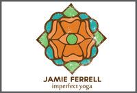 Folio imperfect logo