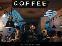 Cafe 2 featured image