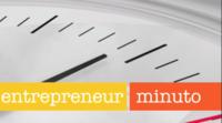 Entreprenuer minuto