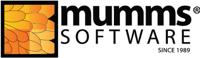 Mumms logo