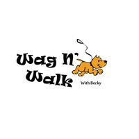 Wagnwalk logo