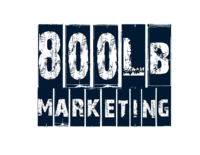 800lb marketing