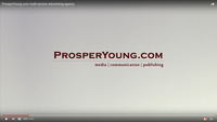 Prosperyoung