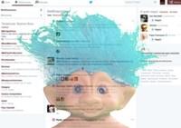 Troll de internet