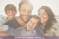 Work at home mums (4)