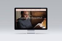 Cam website