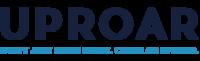 Uproar logo linkedin