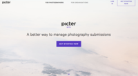 Picter example