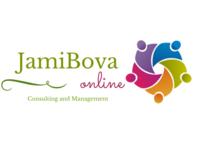 Jamibova   logo