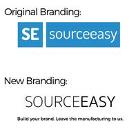 Branding new old