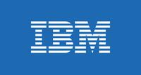 Ibm symbol 1946 2017