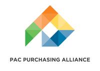 Pacp logo large