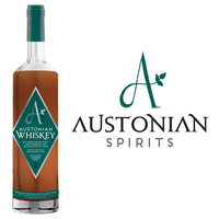 Austonian spirits f updated