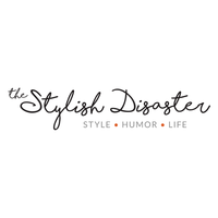 Stylish disaster f