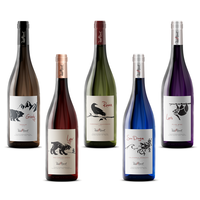 Red beast wines updated f