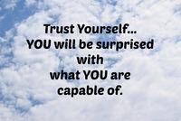 Dsc 0667 trust