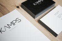 Kamps 02
